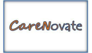 mark for CARENOVATE.COM, trademark #85352849