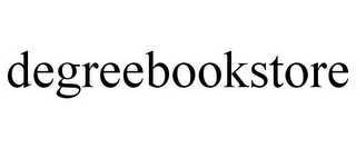 mark for DEGREEBOOKSTORE, trademark #85355149