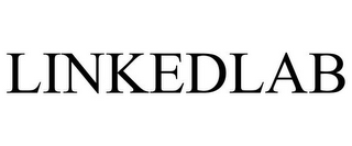 mark for LINKEDLAB, trademark #85356167