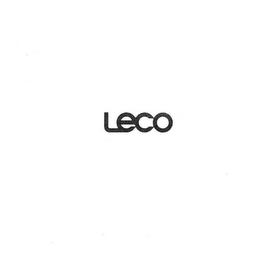 mark for LECO, trademark #85359283