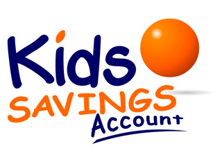 mark for KIDS SAVINGS ACCOUNT, trademark #85359708