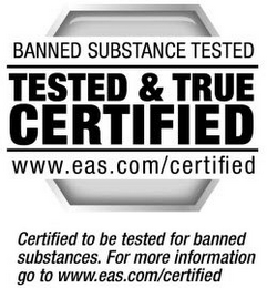 banned substances Ncaa list of banned substances as an ncaa student-athlete, it is your responsibility to know about ncaa banned substances for more information regarding banned substances, please visit.