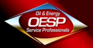 mark for OIL & ENERGY OESP SERVICE PROFESSIONALS, trademark #85361520