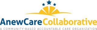mark for ANEWCARE COLLABORATIVE A COMMUNITY-BASED ACCOUNTABLE CARE ORGANIZATION, trademark #85361625