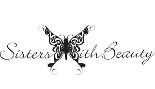 mark for SISTERSWITHBEAUTY, trademark #85361720