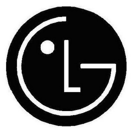 mark for LG, trademark #85362124