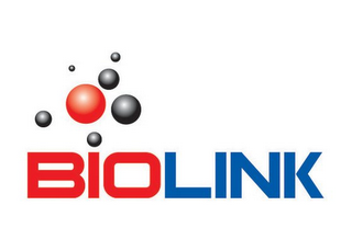 mark for BIOLINK, trademark #85363565
