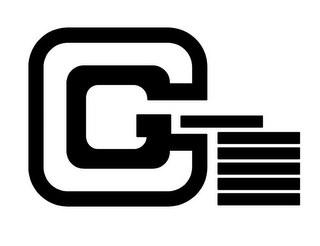 mark for CG, trademark #85364709