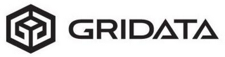 mark for GRIDATA, trademark #85368507