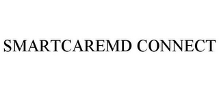 mark for SMARTCAREMD CONNECT, trademark #85371982