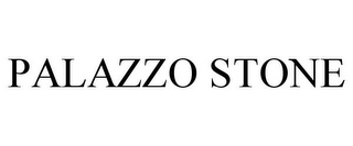 mark for PALAZZO STONE, trademark #85371994