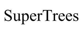 mark for SUPERTREES, trademark #85376361