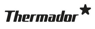 mark for THERMADOR, trademark #85377123