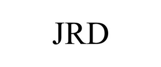 mark for JRD, trademark #85380794
