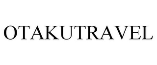 mark for OTAKUTRAVEL, trademark #85381659