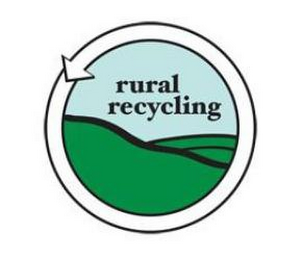 mark for RURAL RECYCLING, trademark #85382406