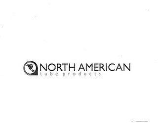 mark for NORTH AMERICAN TUBE PRODUCTS, trademark #85388034