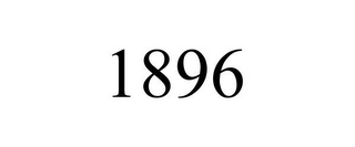 mark for 1896, trademark #85388178