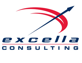 mark for EXCELLA CONSULTING, trademark #85389111