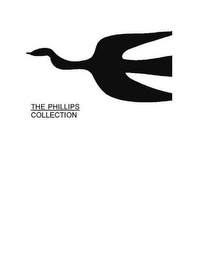 mark for THE PHILLIPS COLLECTION, trademark #85390326