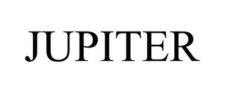 mark for JUPITER, trademark #85391123