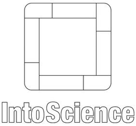 mark for INTOSCIENCE, trademark #85396031