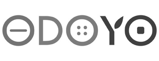 mark for ODOYO, trademark #85396647