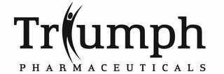 mark for TRIUMPH PHARMACEUTICALS, trademark #85396895
