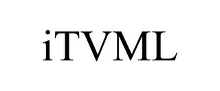 mark for ITVML, trademark #85398470