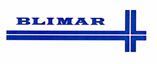 mark for BLIMAR, trademark #85398876
