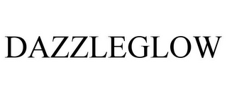 mark for DAZZLEGLOW, trademark #85399051