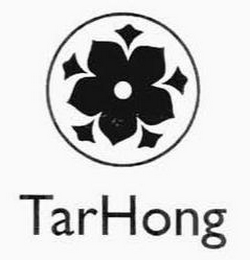 mark for TARHONG, trademark #85401864