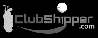 mark for CLUBSHIPPER.COM, trademark #85402361
