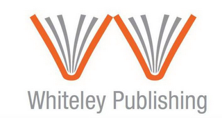 mark for W WHITELEY PUBLISHING, trademark #85406043