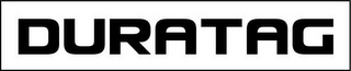 mark for DURATAG, trademark #85411886