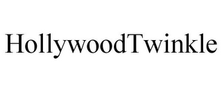 mark for HOLLYWOODTWINKLE, trademark #85411952