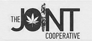 mark for THE JOINT COOPERATIVE, trademark #85413394