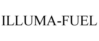 mark for ILLUMA-FUEL, trademark #85413553