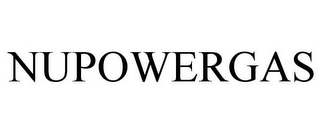 mark for NUPOWERGAS, trademark #85415928