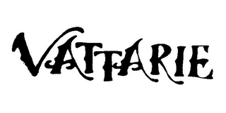mark for VATTARIE, trademark #85419612
