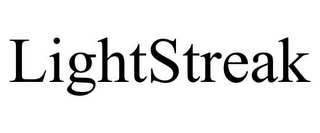 mark for LIGHTSTREAK, trademark #85420384