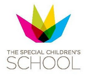 mark for THE SPECIAL CHILDREN'S SCHOOL, trademark #85421176