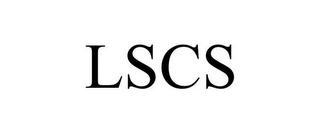 mark for LSCS, trademark #85422410