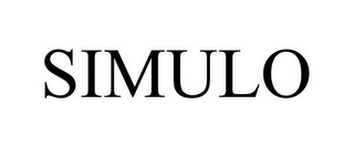 mark for SIMULO, trademark #85423471