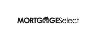 mark for MORTGAGESELECT, trademark #85425725
