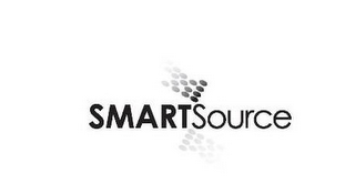 mark for SMARTSOURCE, trademark #85425767