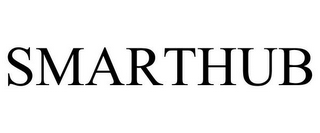 mark for SMARTHUB, trademark #85426660