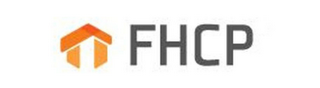 mark for FHCP, trademark #85430770