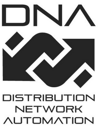 mark for DNA DISTRIBUTION NETWORK AUTOMATION, trademark #85432107