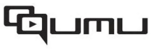 mark for QUMU, trademark #85432314